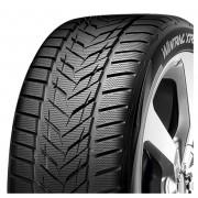 Vredestein Wintrac Xtreme S XL FSL 215/55 R16 97H