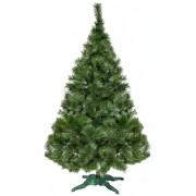 Brad artificial pin verde 220cm