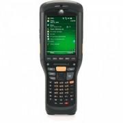 Terminal mobil Motorola Symbol MC9590-K, 2D, alfabetica, 3MP