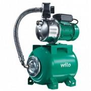 Hidrofor WILO HWJ 203 X EM 50L, 0.75 kw