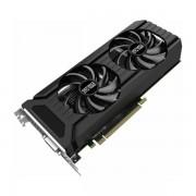 Grafička kartica Palit GTX1060 DUAL 6GB DDR5 NE51060015J9D