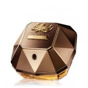 Paco Rabanne Lady Million Privé 80 ML Eau de Parfum - Vaporizador Perfumes Mujer