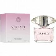 Versace Bright Crystal EDT 90ML Hölgyeknek