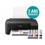 Epson EcoTank L1110 imprimanta color cu jet de cerneală A4