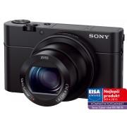 Sony DSC-RX100M3 (RX100 III)