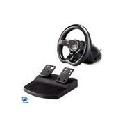 Volan Genius Speed Wheel 5, PC wheel, support PS3