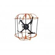SpaceBall DRONA RC CU PROTECTIE Piccolino