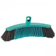 Четка за метене Leifheit Xtra Clean Collect, LEI.45030