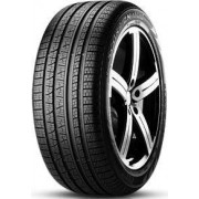 Pirelli 235/60x18 Pirel.S-Veas 107v Xl