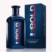 Tommy Hilfiger Bold eau de toilette 100 ml spray