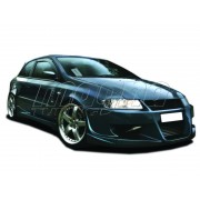 Fiat Stilo Body Kit KR