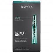 BABOR Active Night 7x2ml