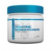 Pharma First Creatine - 500 g