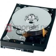 HDD WD AV 2TB, IntelliPower, 64MB cache, SATA III
