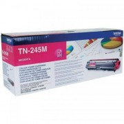 Consumabil Brother Toner TN245M Magenta