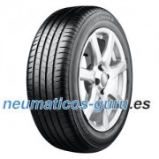 Seiberling Touring 2 ( 225/55 R17 101W XL )