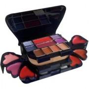 ADS 3746 Makeup kit