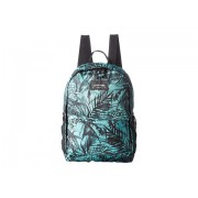 Dakine Stashable Backpack 20L Painted Palm