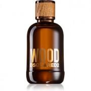 Dsquared2 Wood Pour Homme eau de toilette para hombre 100 ml