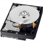Tvrdi disk Western Digital WD10EURX, 1 TB, 3, 5'', SATA III (600 MB/s), 5.400 vrtlj./min