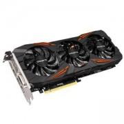 Видео карта Gigabyte N1080G1 GAMING 8GD, GeForce GTX 1080, 8GB GDDR5X