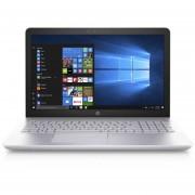 "Notebook HP Pavilion 15-cc502la, Intel Core i5, Windows 10 Home, 12 GB, 1 TB de 15.6"""