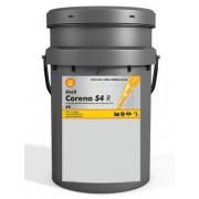 SHELL CORENA S4 R 68 - 20L