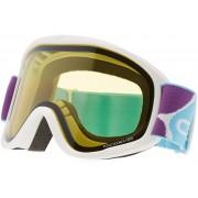 Cébé Striker Ochelari Ski si Snowboard CBG181,S1,Marime M