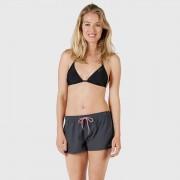 Brunotti Glennis Women Shorts