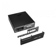 HP Z240 TWR-skärm med dammfilter