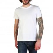 Versace Jeans - B3GTB7S1_11620