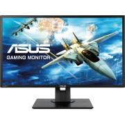 ASUS VG245HE - 61cm Monitor, 1080p, EEK A