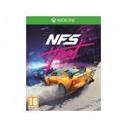 Joc pentru Xbox One Need For Speed Heat
