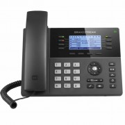 Grandstream GXP1782 powerful Gigabit IP phone