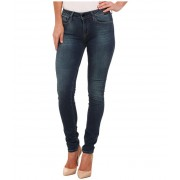 Mavi Jeans Alexa in Shaded Gold Popstar Shaded Gold Popstar