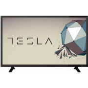 "Televizor LED Tesla 101 cm (40"") 40S306BF, Full HD, CI"