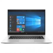 """Laptop HP Elitebook 1050 G1 Srebrni Win10Pro 15.6""""FHD, Intel QC i5-8400H/16GB/512GB SSD"""