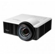 Videoproiector Ultracompact OPTOMA ML750ST WXGA tehnologie LED contrast 20.000 1