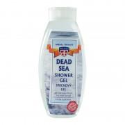 Palacio Mrtvé moře sprchový gel, 500 ml - Palacio
