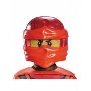 Lego Máscara Kai Ninjago® - LEGO® criança