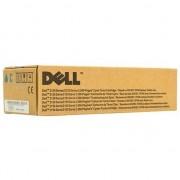 Dell 593-11041 - 769T5 toner cian