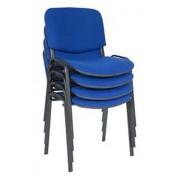 Oferta scaune conferinta 200