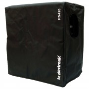 TC Electronic Funda protectora RS 410 Cab