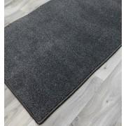 Szegett szőnyeg KSR Wien 90x250cm/Cikksz:0521041