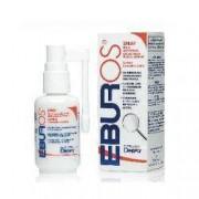 Dentsply Italia Srl Eburos Spray Collutorio 30ml