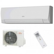 Aparat aer conditionat Fujitsu ASYG09LMCE 9000 BTU Inverter A++/A+ Alb