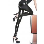 Niki legging fekete