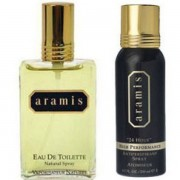 Aramis Classic Eau de toilette 110 ml & Deodorant 200 ml