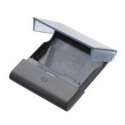 BlackBerry Cargador de baterías ASY-18976-002