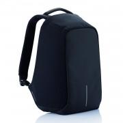 XD Design Bobby Anti-diefstal rugzak XL - Zwart